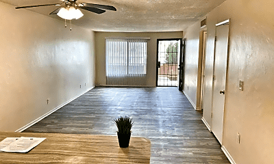 Bedroom, 2153 S Winstel Ave, 2