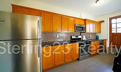 Kitchen, 30-80 43rd St, 0