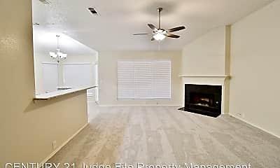 Living Room, 210 Ridgecrest Dr, 1