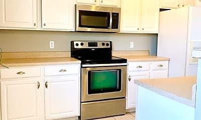 Kitchen, 19479 U St, 0