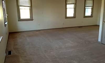 Living Room, 1500 Stony Battery Rd, 2