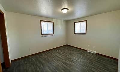 Bedroom, 1198 Scheuring Rd, 2