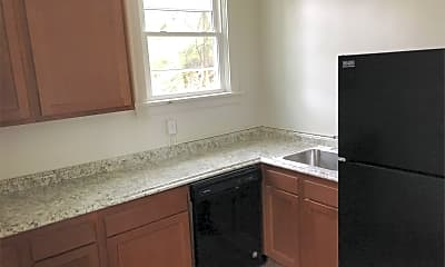Kitchen, 219 Gilman Ave, 0