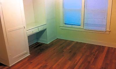 Kitchen, 618 W Lafayette St, 2