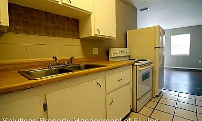 Kitchen, 2070 Avocado Ave, 2