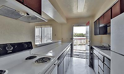 Kitchen, 4424 Woodhollow Dr, 0