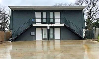 Building, 1108 E Tucker St 212, 0