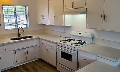 Kitchen, 25941 Narbonne Ave, 0