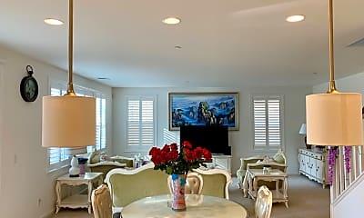 Dining Room, 563 Gyles Pl, 1