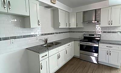 Kitchen, 8057 7th St, 0