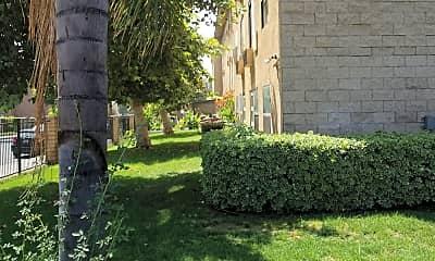 Bernardine Senior Independent Living (fka Laurel Place), 0