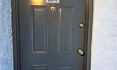 4809 S Texas Ave 4809B, 1