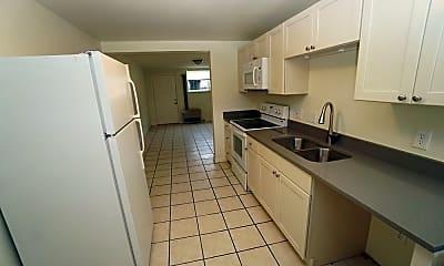 Kitchen, 1118 Rosemary St., 0