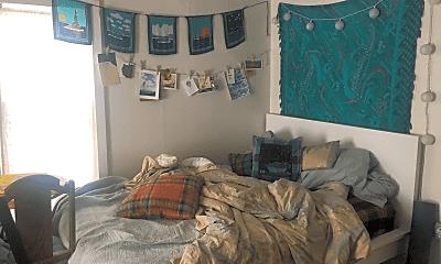 Bedroom, 715 Arapahoe St, 2