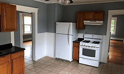 Kitchen, 25 Lagadia St, 0