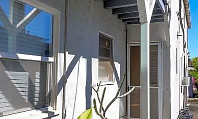 Building, 10393 Almayo Ave 3 1/4, 2