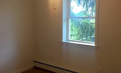 Bedroom, 167 Glen Cove Ave, 0