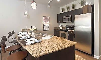 Dining Room, 76107 Properties, 0