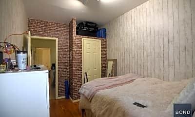 Bedroom, 293 N 7th St, 0