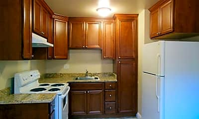 Kitchen, 104 Redwood Ave, 0