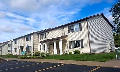 Stanton Meadows Apartments, 0
