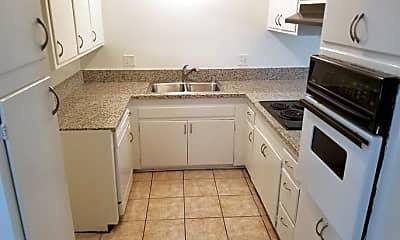 Kitchen, 3480 E Andy St 2, 1