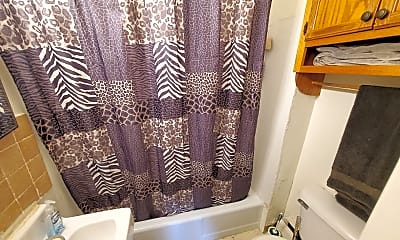 Bathroom, 1653 S 77th St, 2