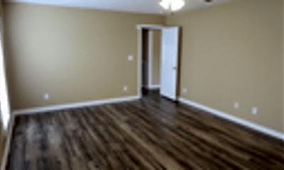 Bedroom, 3892 Benjamin Drive, 2