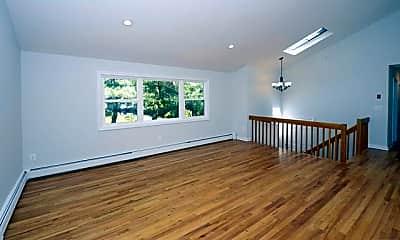 Living Room, 808 Rivervale Rd, 1