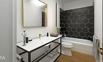 Bathroom, 3620 Texas Ave, 1