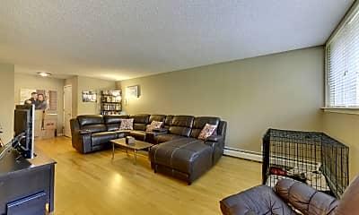 Living Room, 1770 Bryant Ave S 102, 1