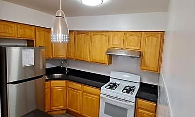 Kitchen, 90 Bay 49th St, 0