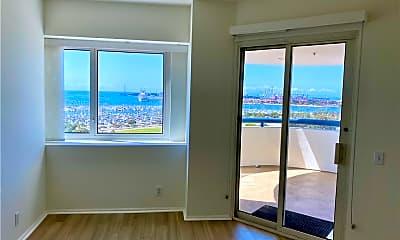 Living Room, 525 E Seaside Way 1506, 0