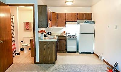 Kitchen, 2500 Fiedler Ln, 0