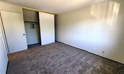 Bedroom, 20868 Wilbeam Ave, 2