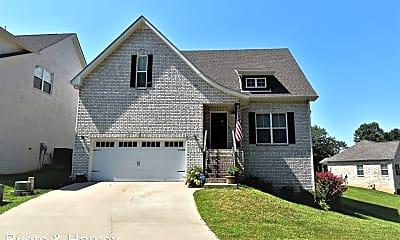 Building, 646 Appomattox Ct, 0