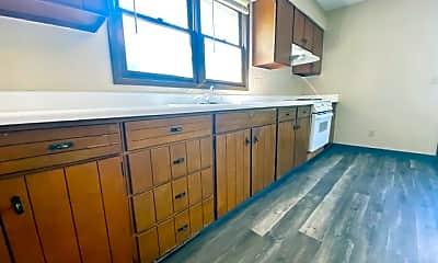 Kitchen, 3314 Valdez Ct, 0