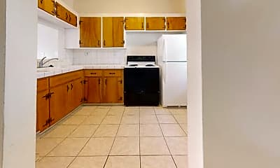 Kitchen, 426 Lighthouse Ave, 0