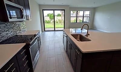 Kitchen, 8177 Cadre Noir Rd, 0