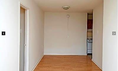 Bedroom, 1464 Rhode Island Ave NW, 0