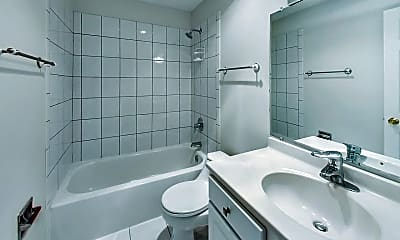 Bathroom, 3085 Pheasant Creek Dr, 2