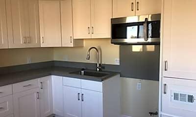 Kitchen, 162 W 66th St, 0