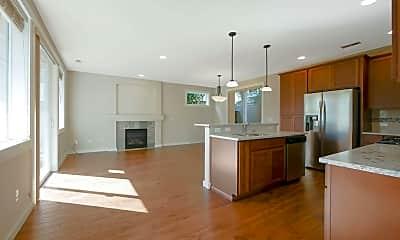 Kitchen, 1801 145th St SW, 1