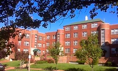CityRentals Apartments, 0