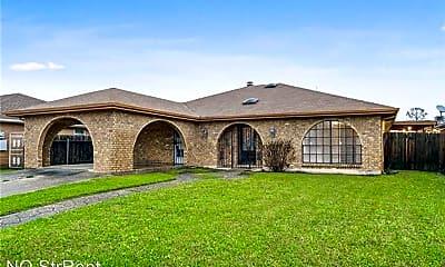 Building, 9894 E Rockton Cir, 1