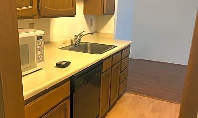 Kitchen, 12035 32nd Ave NE, 1