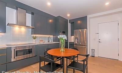 Kitchen, 7650 River Road, 0