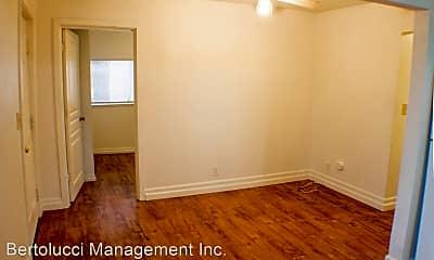 Bedroom, 2217 Lee St SE, 1
