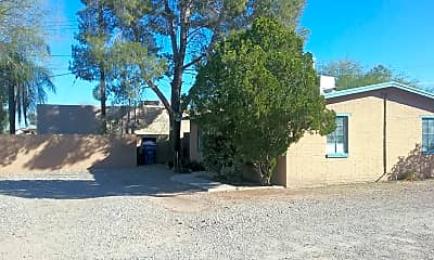 Building, 3230 E Monte Vista Dr, 2