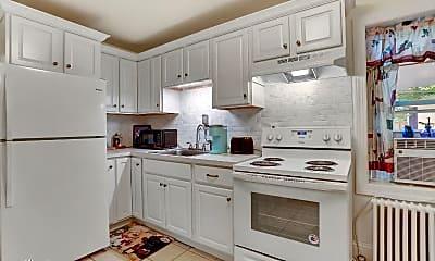 Kitchen, 266 Philadelphia Ave, 0